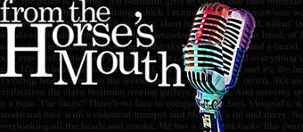 Review: From the Horse's Mouth