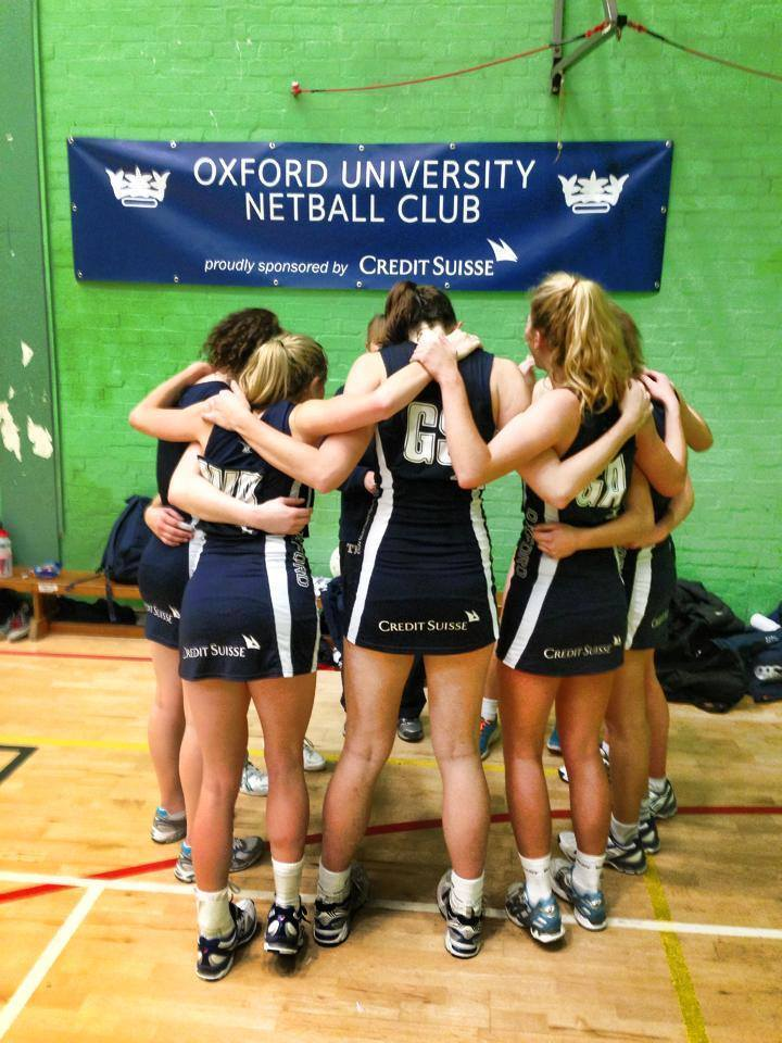 Blues ease to victory over Birmingham to top league