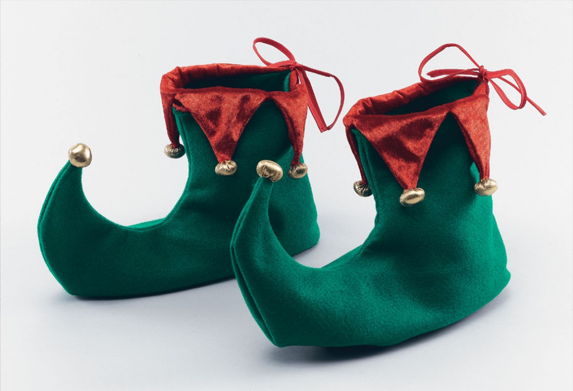Christmas Shoe.Ten Pairs Of Shoes You Need This Christmas The Oxford Student
