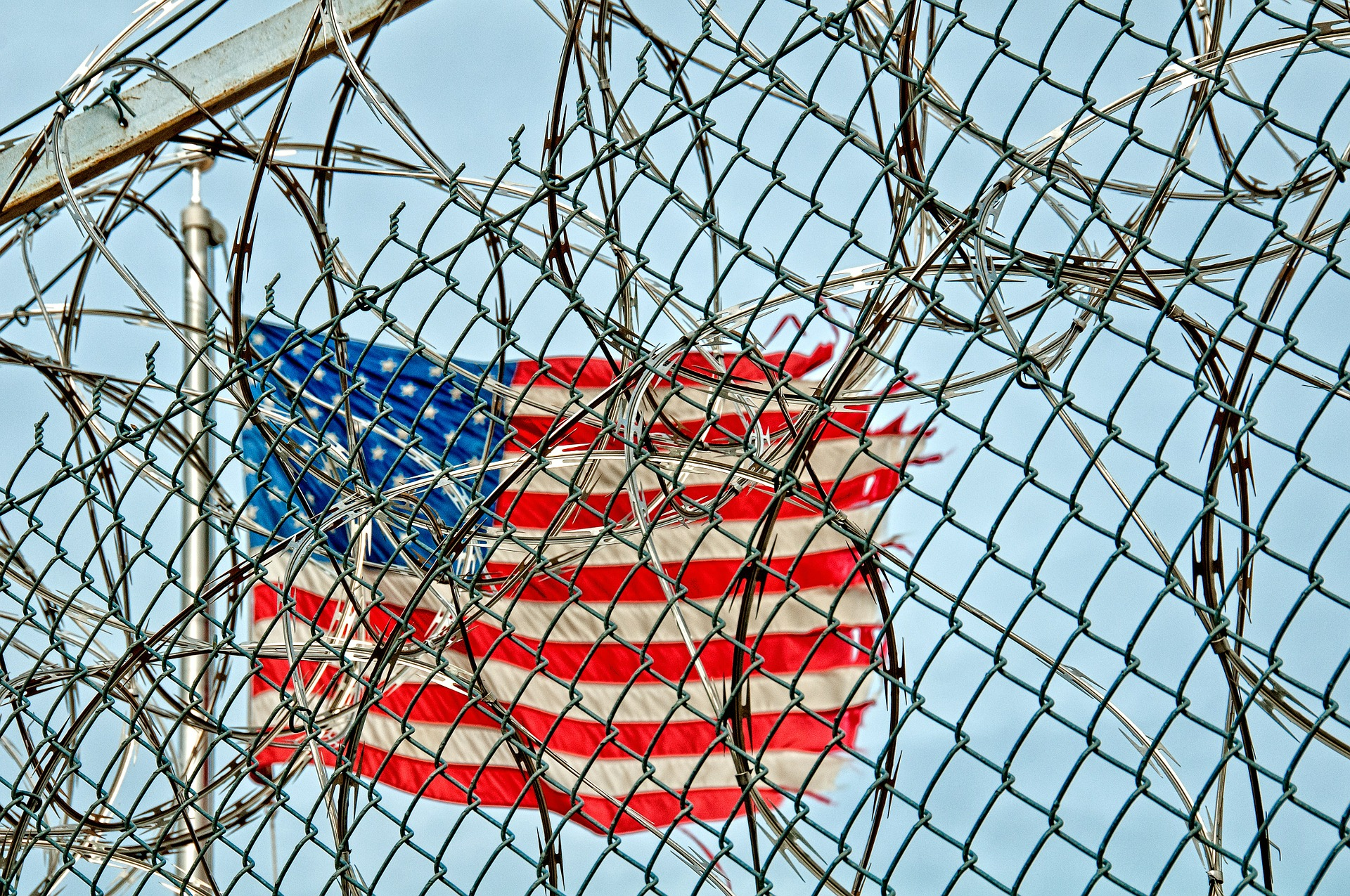 The Torture Report: it isn't just morally reprehensible, it also doesn't work