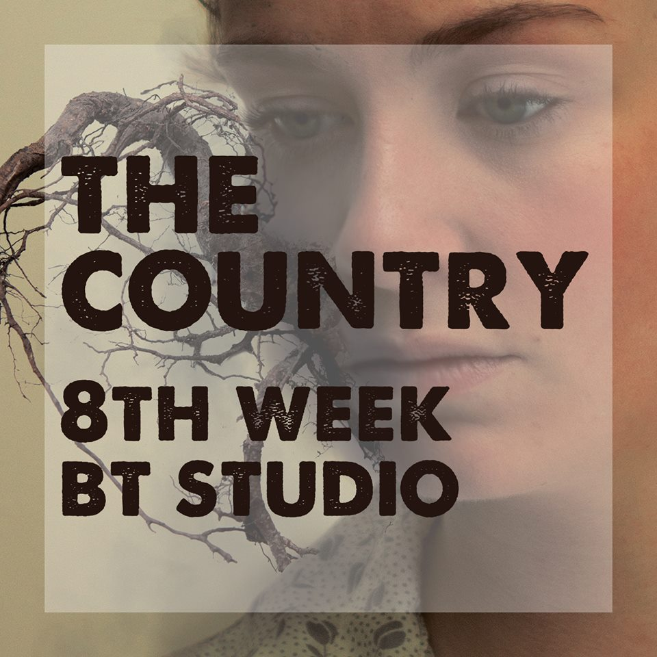 Review: The Country