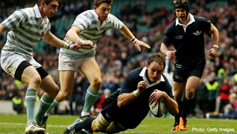 The Varsity Match 2014 – Oxford vs. Cambridge Liveblog