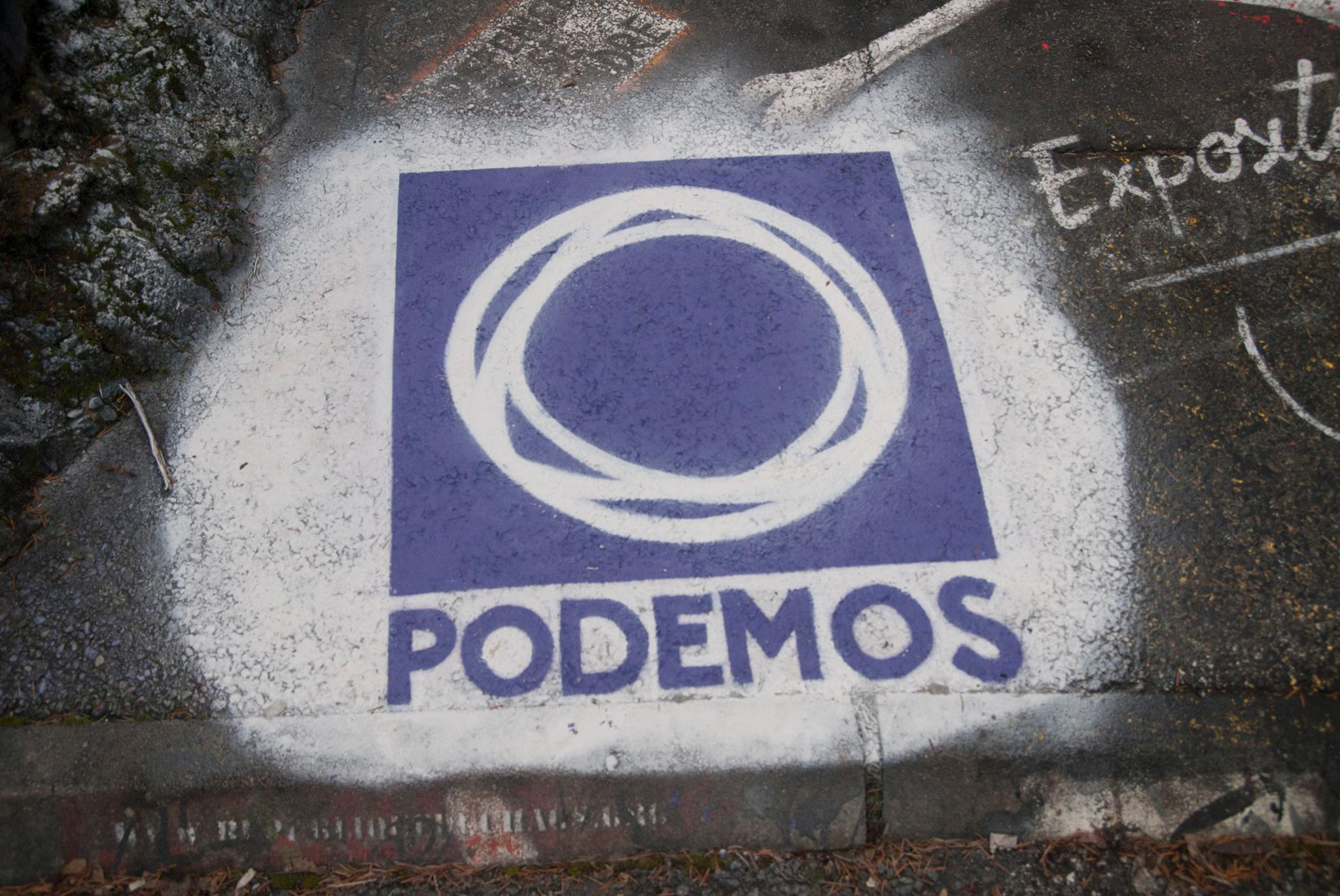 Should Jeremy Corbyn's Labour learn from Podemos?