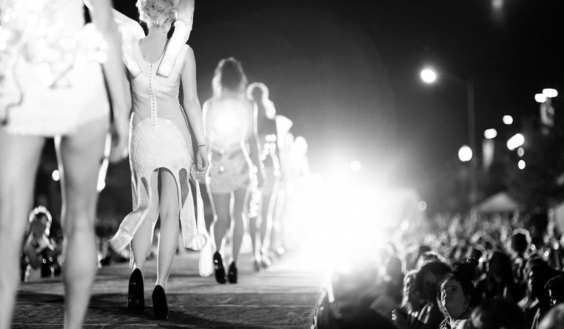 Why are hegemonic men scared of fashion?