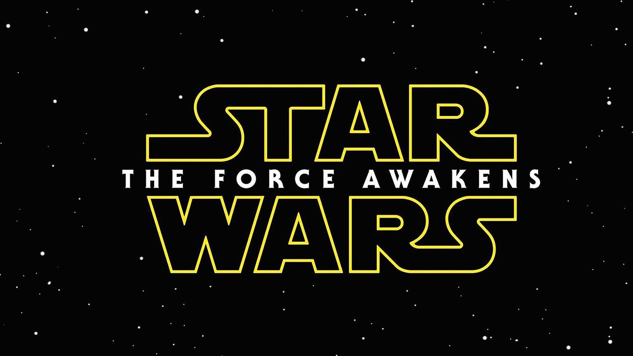 It's Time to Bring Balance to The Force Awakens