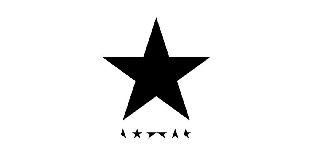 Album Review: Blackstar – David Bowie