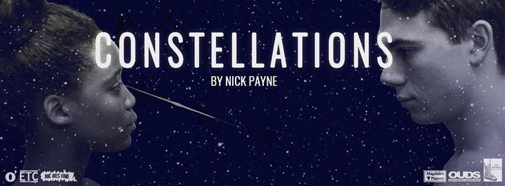 Constellations – A Preview