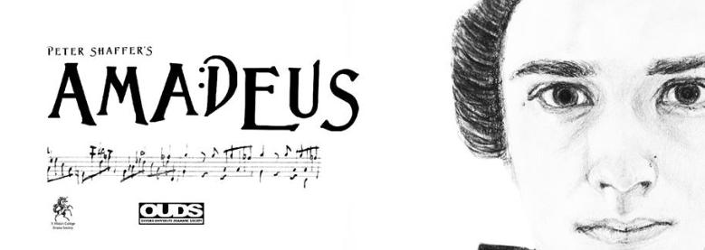 Amadeus – A Review