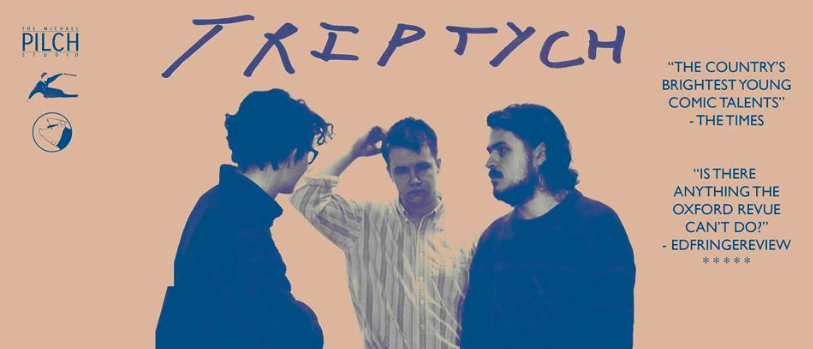 Triptych – A Review