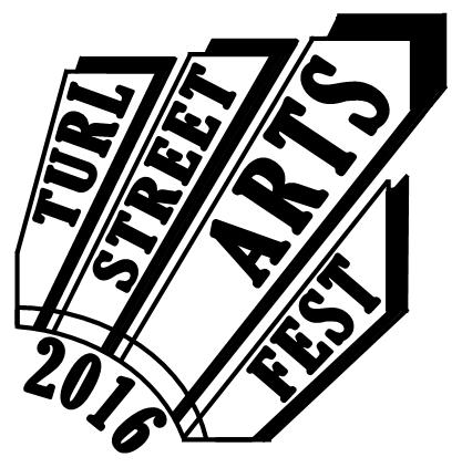 Turl Street Arts Festival: 'DECADES'