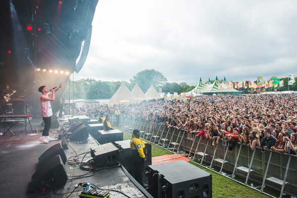 Preview: Common People Festival