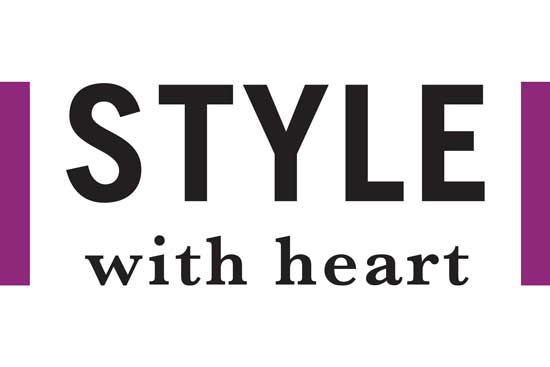 Ethical Fashion: Style With Heart