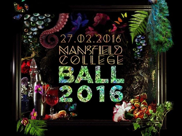 Mansfield Ball controversy as food and drink runs out