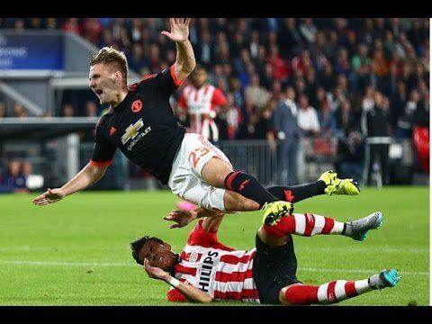 Injuries: The flimsiest of footballing excuses