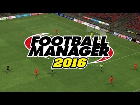 Football Manager: time well spent