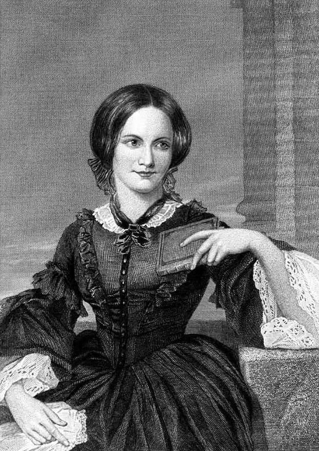 The Best of Brontë