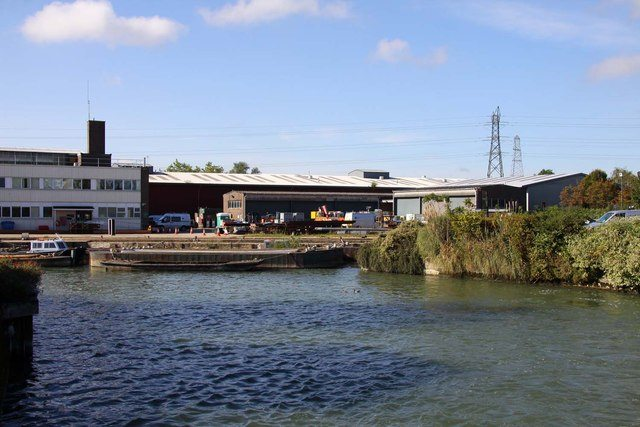 Osney Mead regeneration plan gets the go-ahead