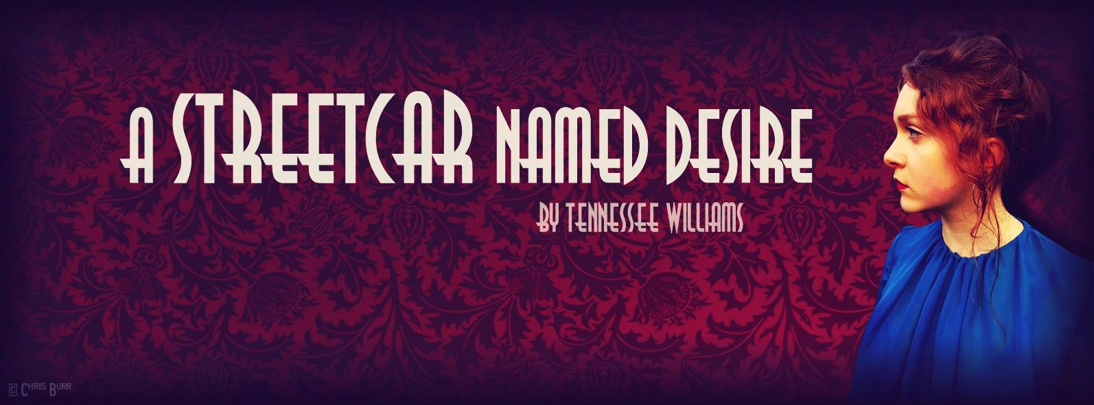 A streetcar named Desire – A review