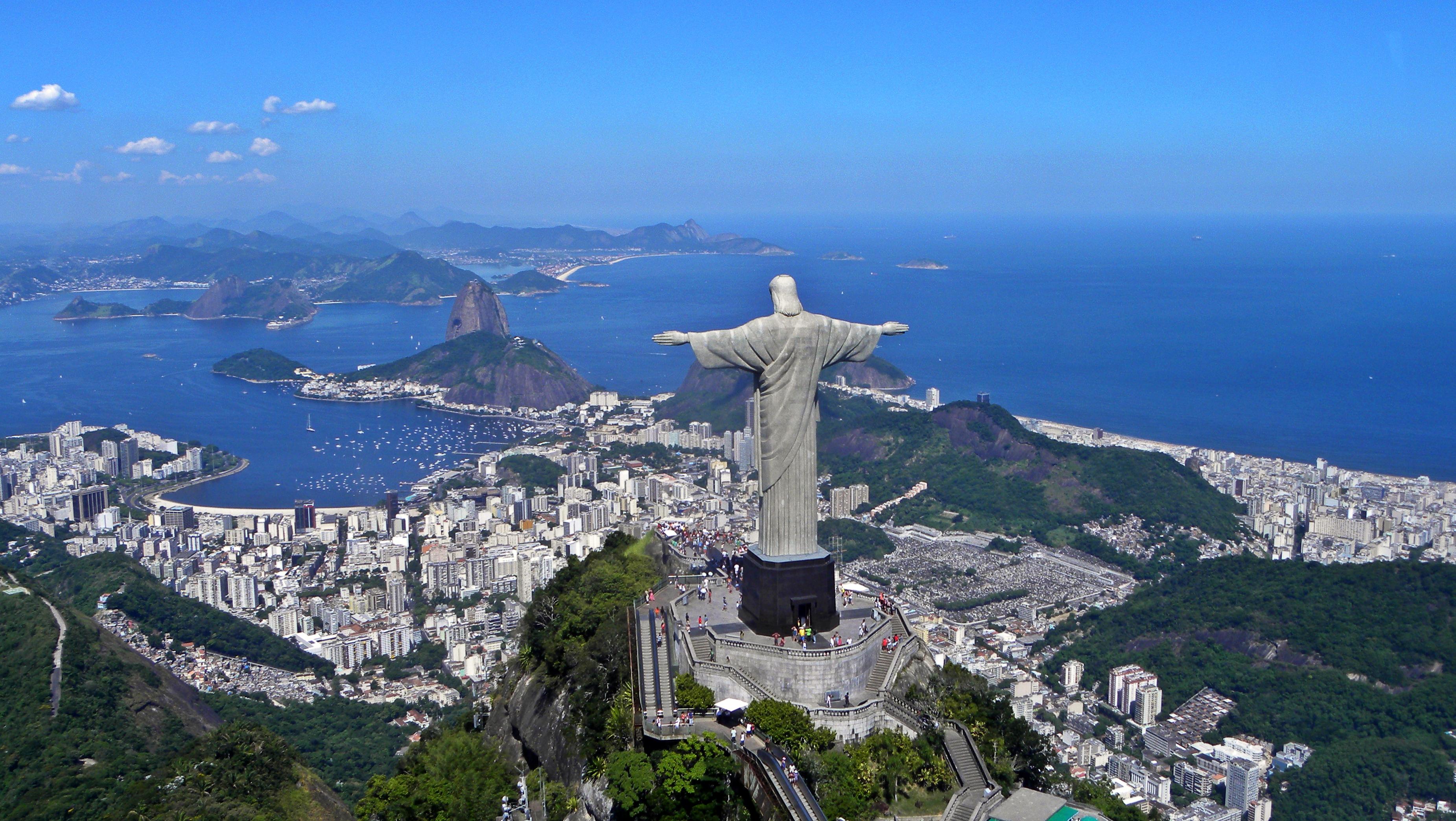 Rio 2016: Oxford's Olympians