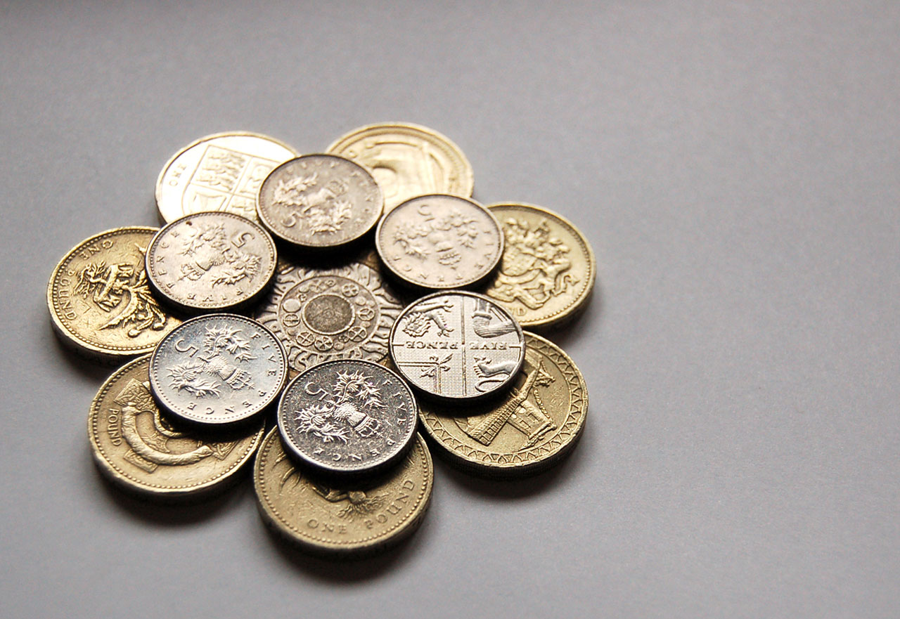 Tuition fees could rise again