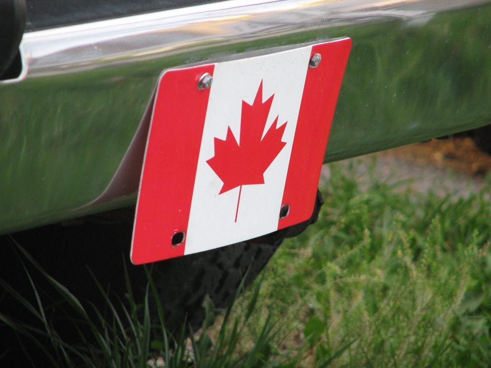 EU-Canada Trade Deal has Wider Implications