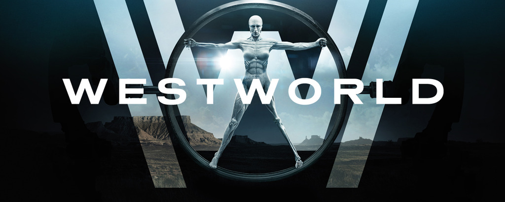 Review: Westworld