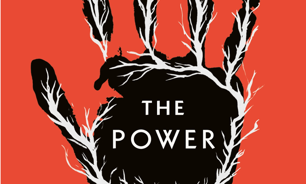 Review: The Power, Naomi Alderman