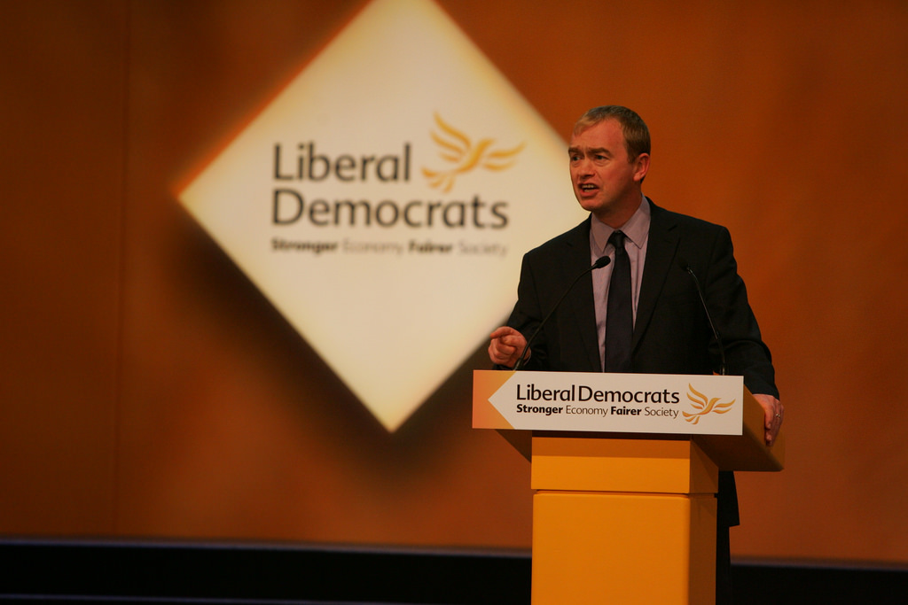 Olney's win will revitalise Lib Dem HQ, but not much else