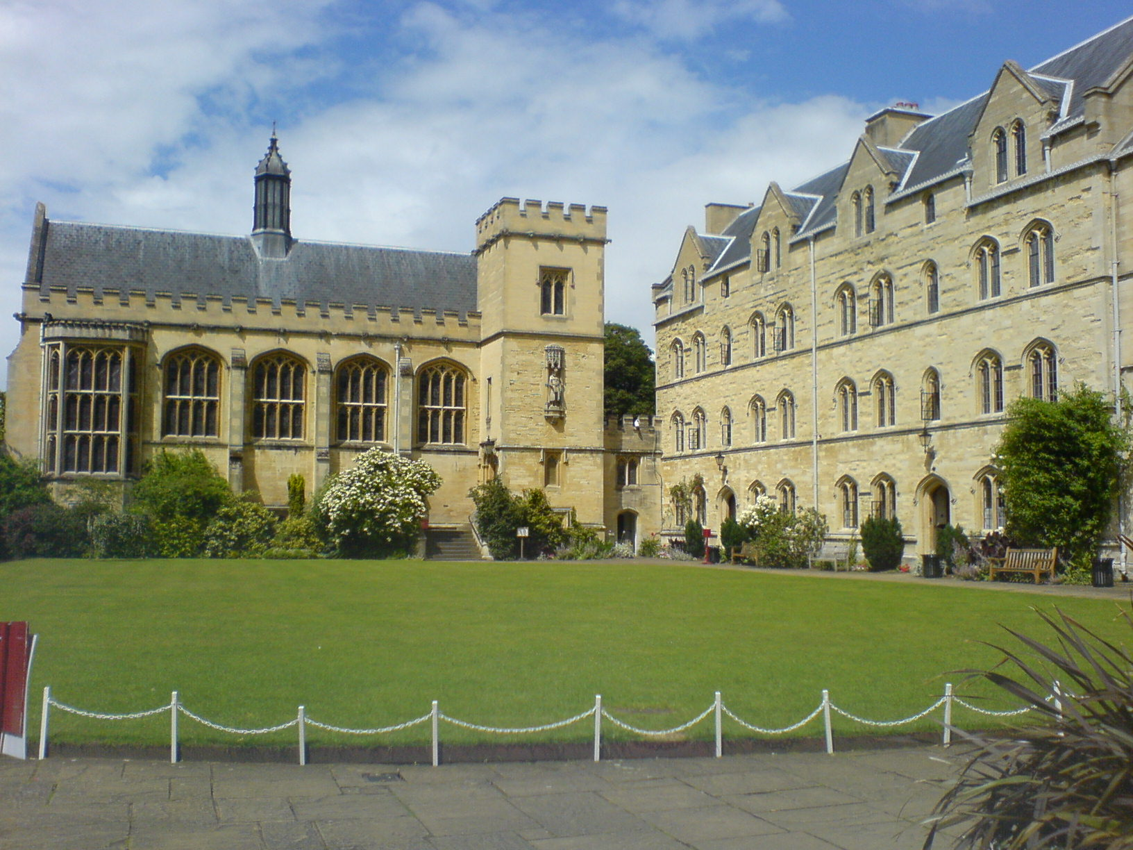 Pembroke Brexit panel warns MPs over higher education