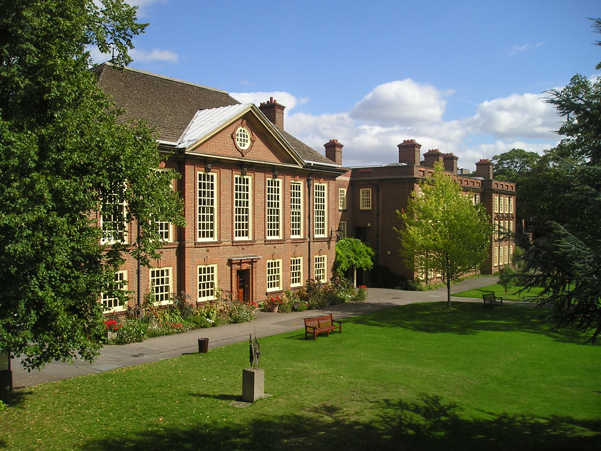 Oxford Jewish Society criticises proposed OUSU motion