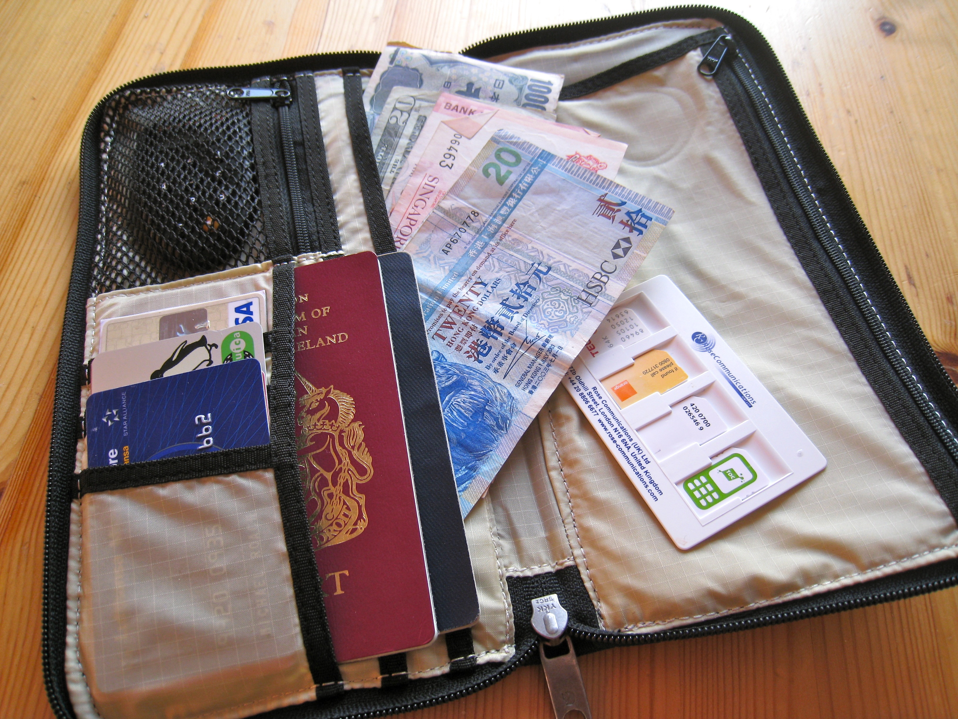 The Biggest Mistakes to Make on Your Year Abroad