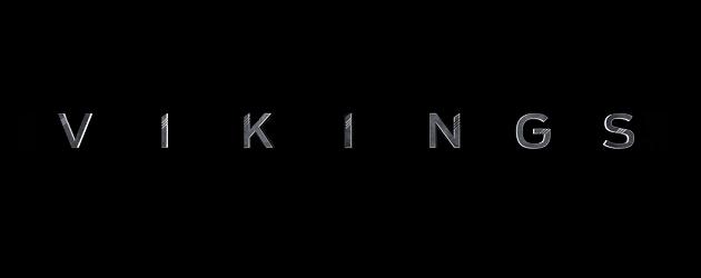 Review: Vikings 4.15, All His Angels *SPOILER*