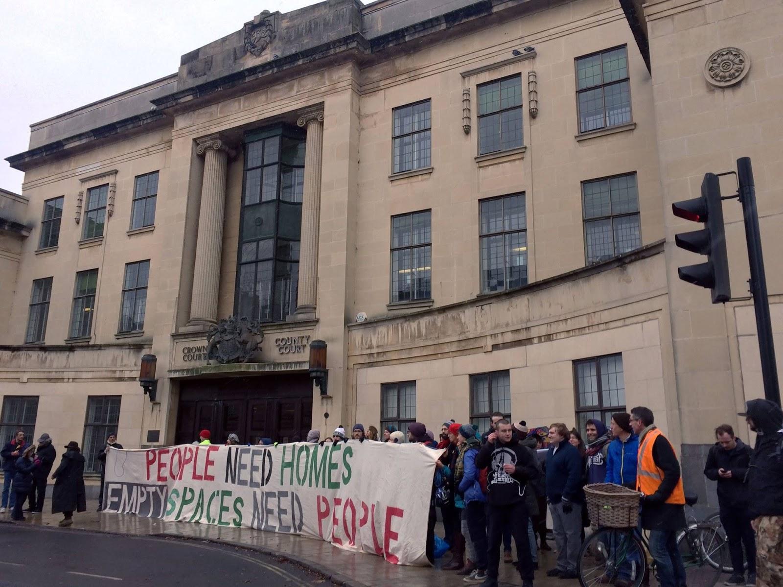 """""""Very positive negotiations"""" underway between Iffley Open House and leaseholders"""
