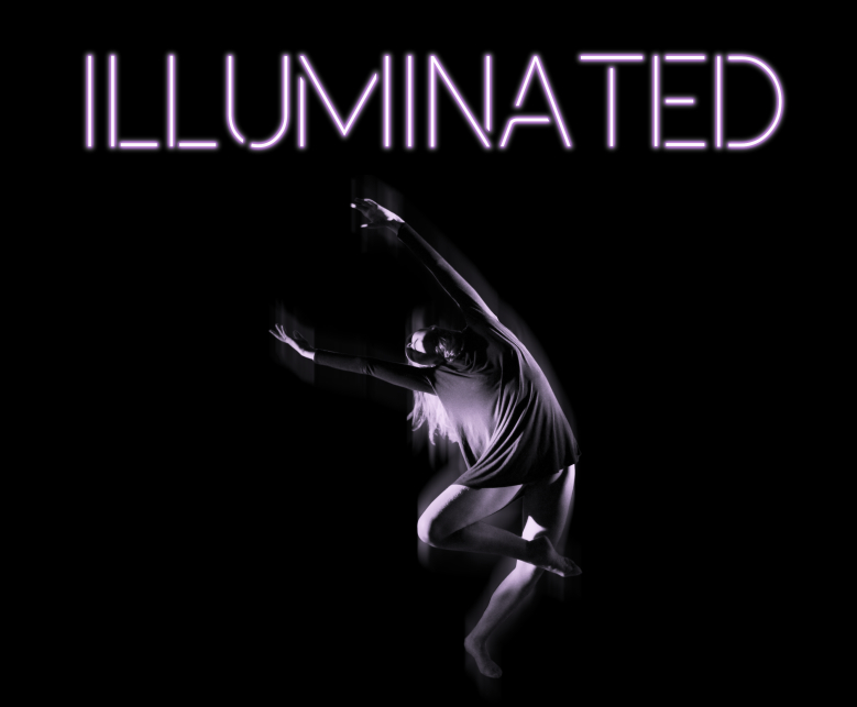 Illuminated: A Review
