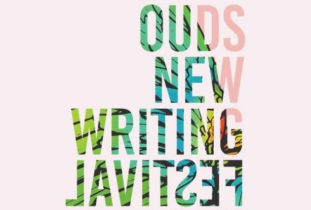 Preview: OUDS New Writing Festival