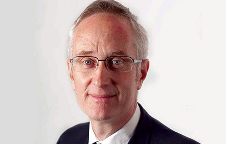 Sir Michael Barber, Oxford Alumnus, announced as preferred candidate for Chair of the Office of Students