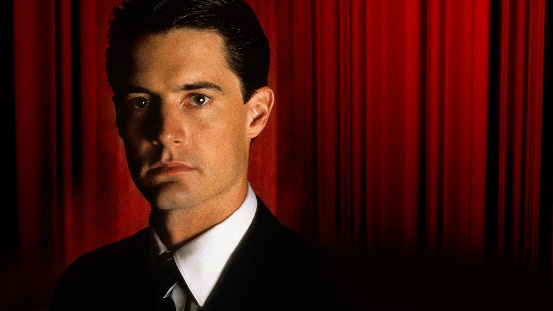"""It's happening again"": The enduring cult of Twin Peaks"