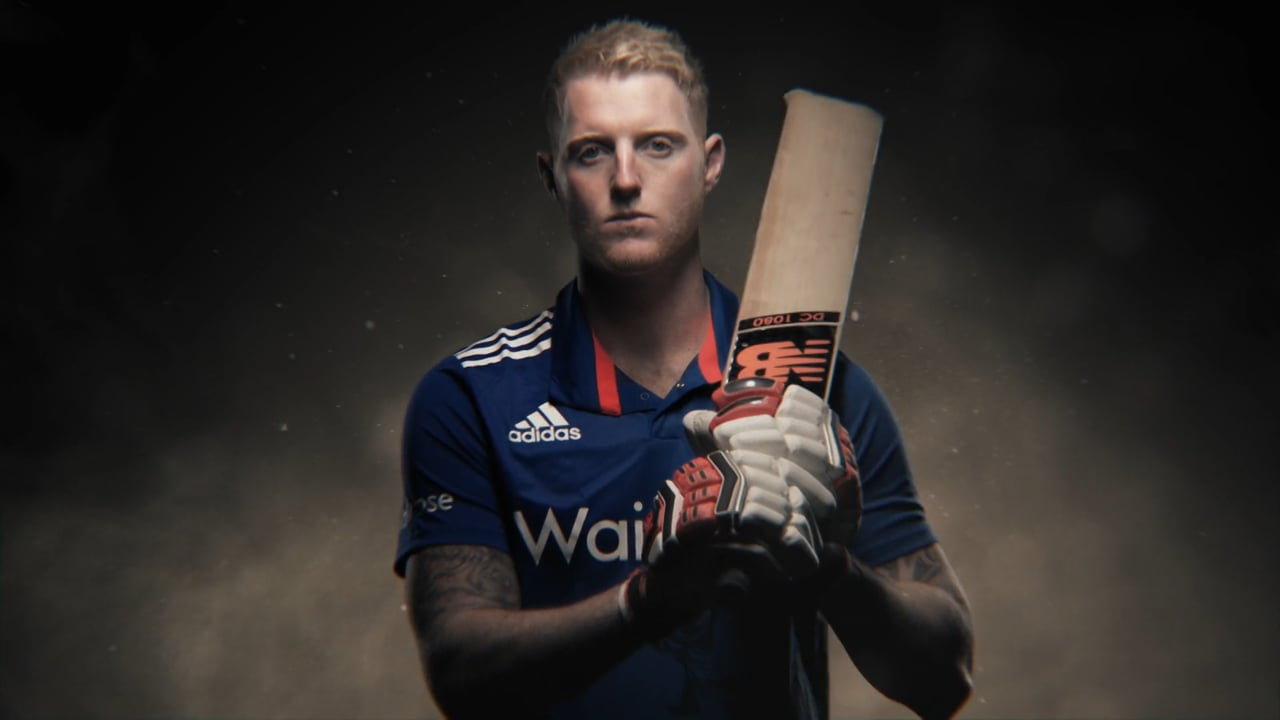 Ben Stokes is the IPL's most exciting asset