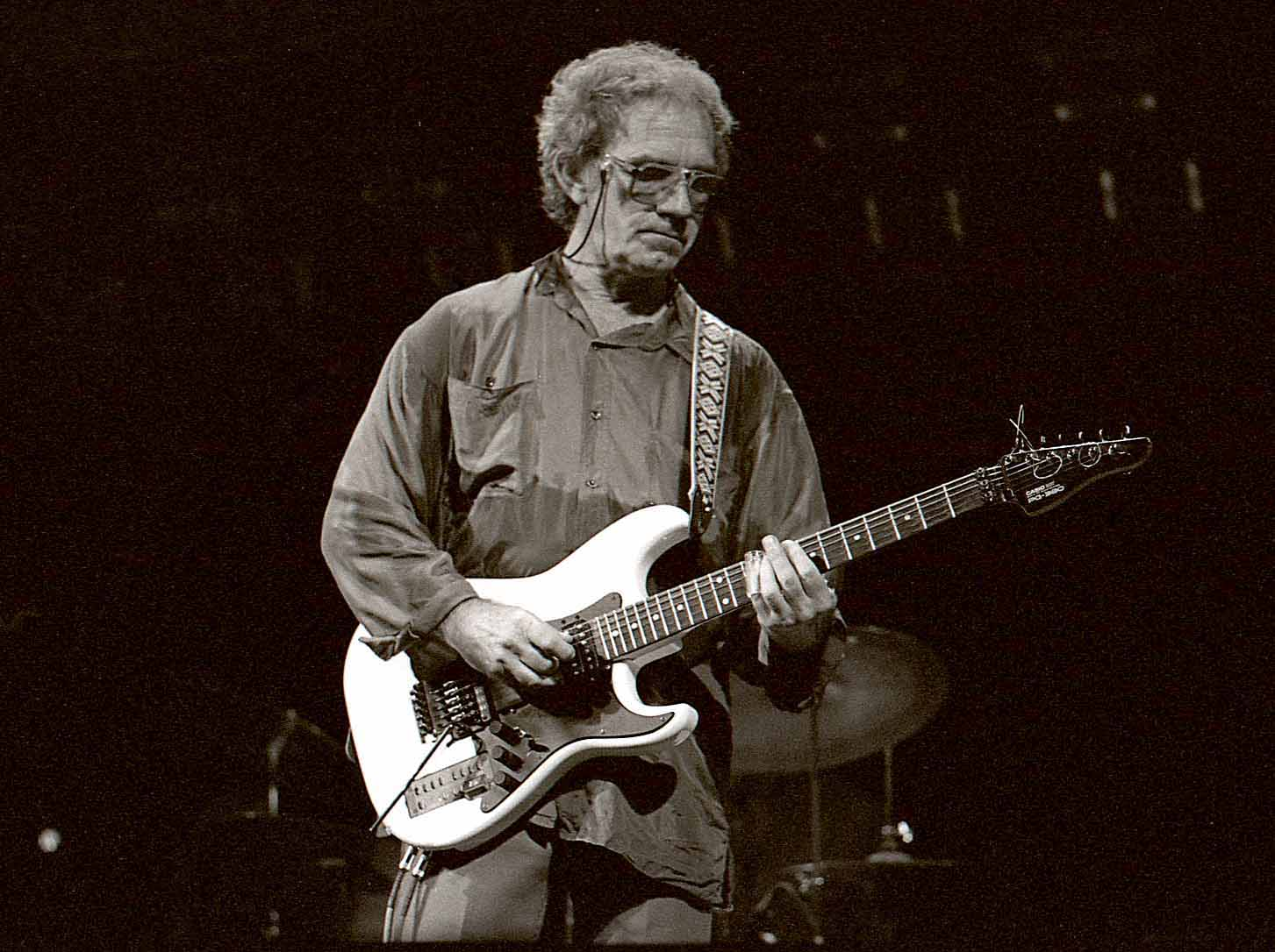 Oldie of The Week: 'After Midnight', J. J. Cale (1966)