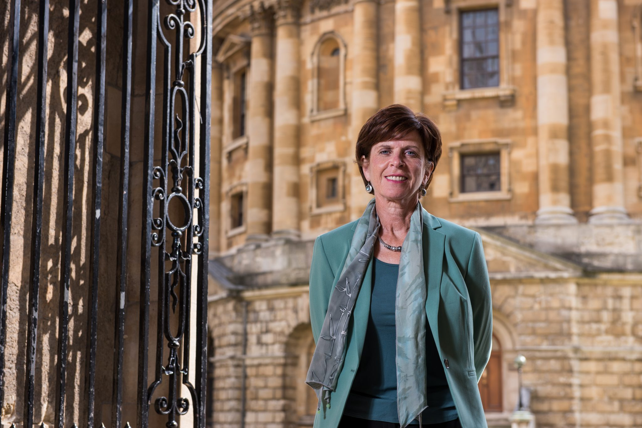 Vice-Chancellor's safe space stance under spotlight