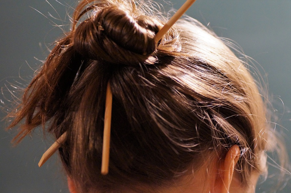 Hairdressing myths: busted