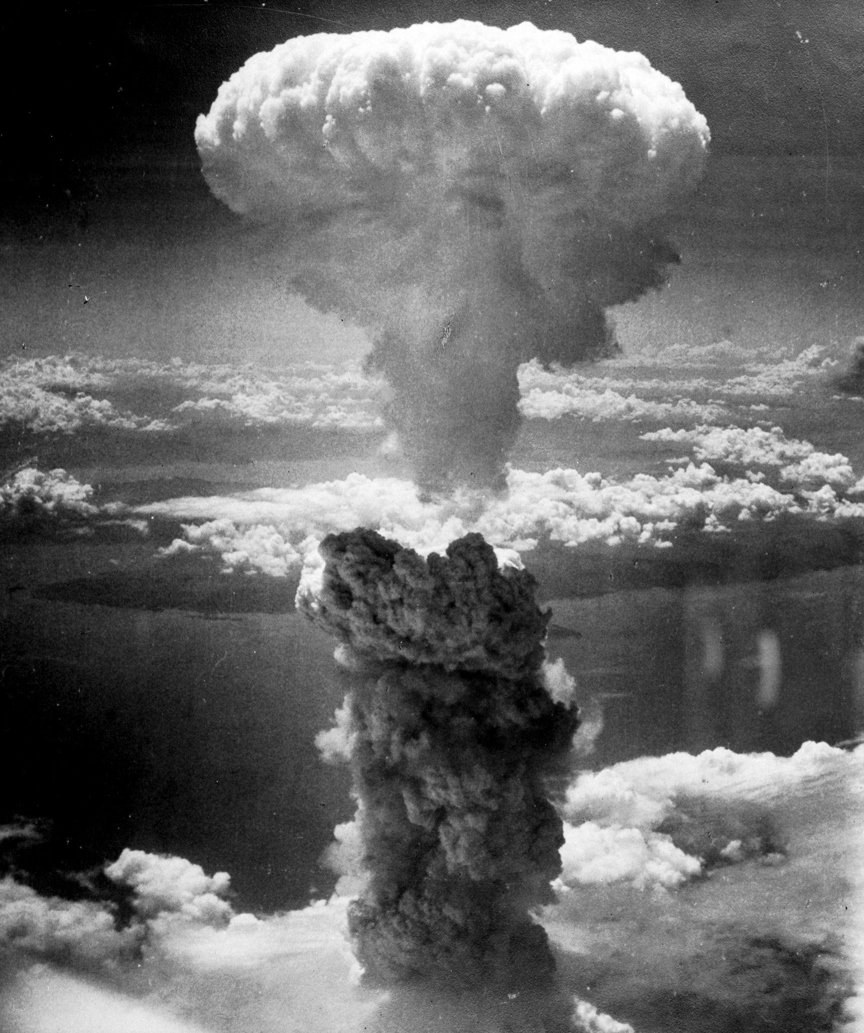 OxStu Investigates: What would you do in a nuclear war?