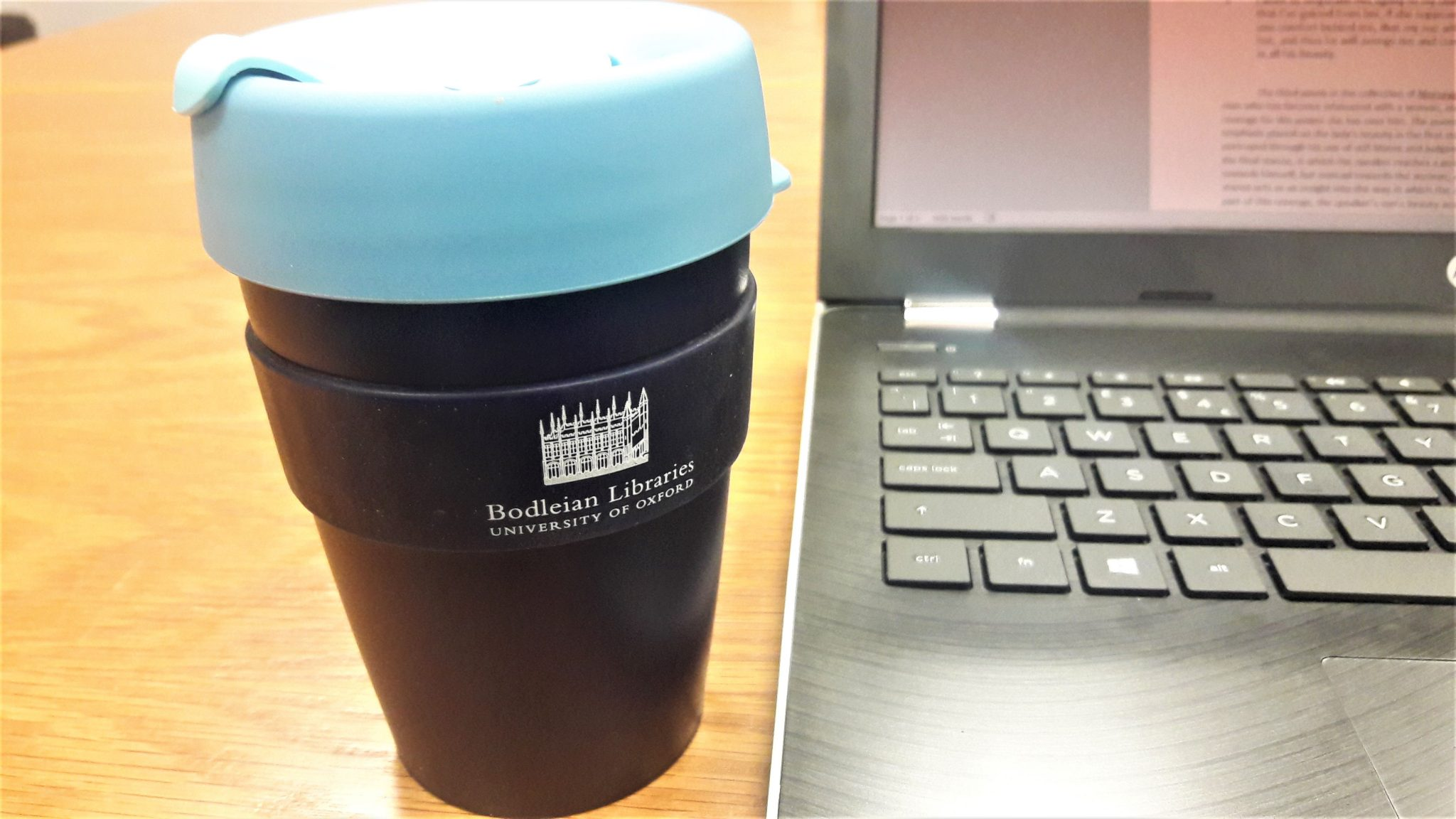 Are keepcups worth keeping?