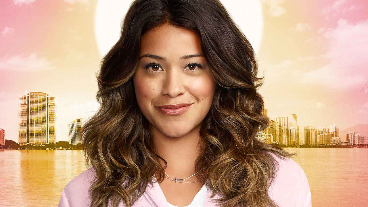 The unlikely feminism of Jane the Virgin
