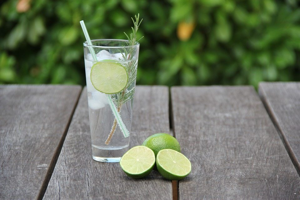 University to produce own brand of gin
