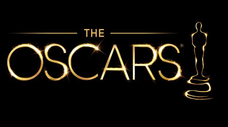 Oscar Awards 2018: The Predictions