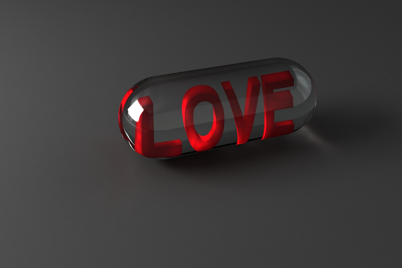 Love or Drugs? The parallels between social attachment and drug addiction