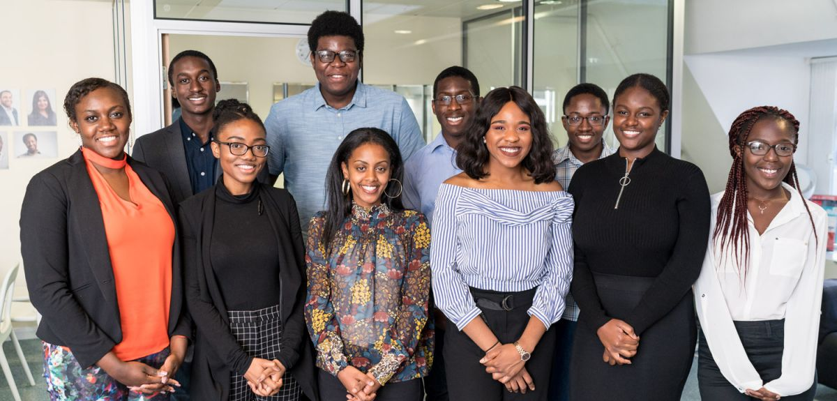 Oxford and Cambridge boost funding to support black applicants