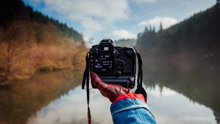 3 great travel photographers to follow now