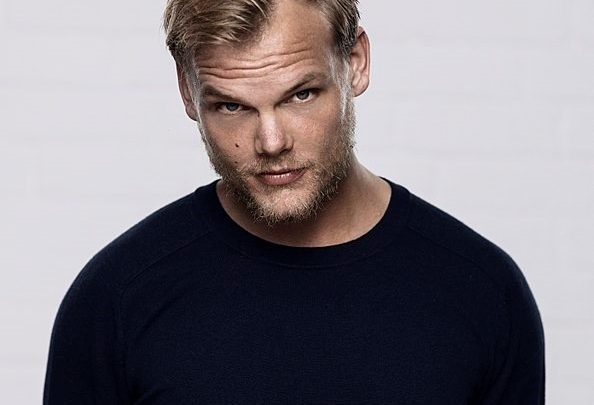 Swedish DJ and producer Avicii dies aged 28